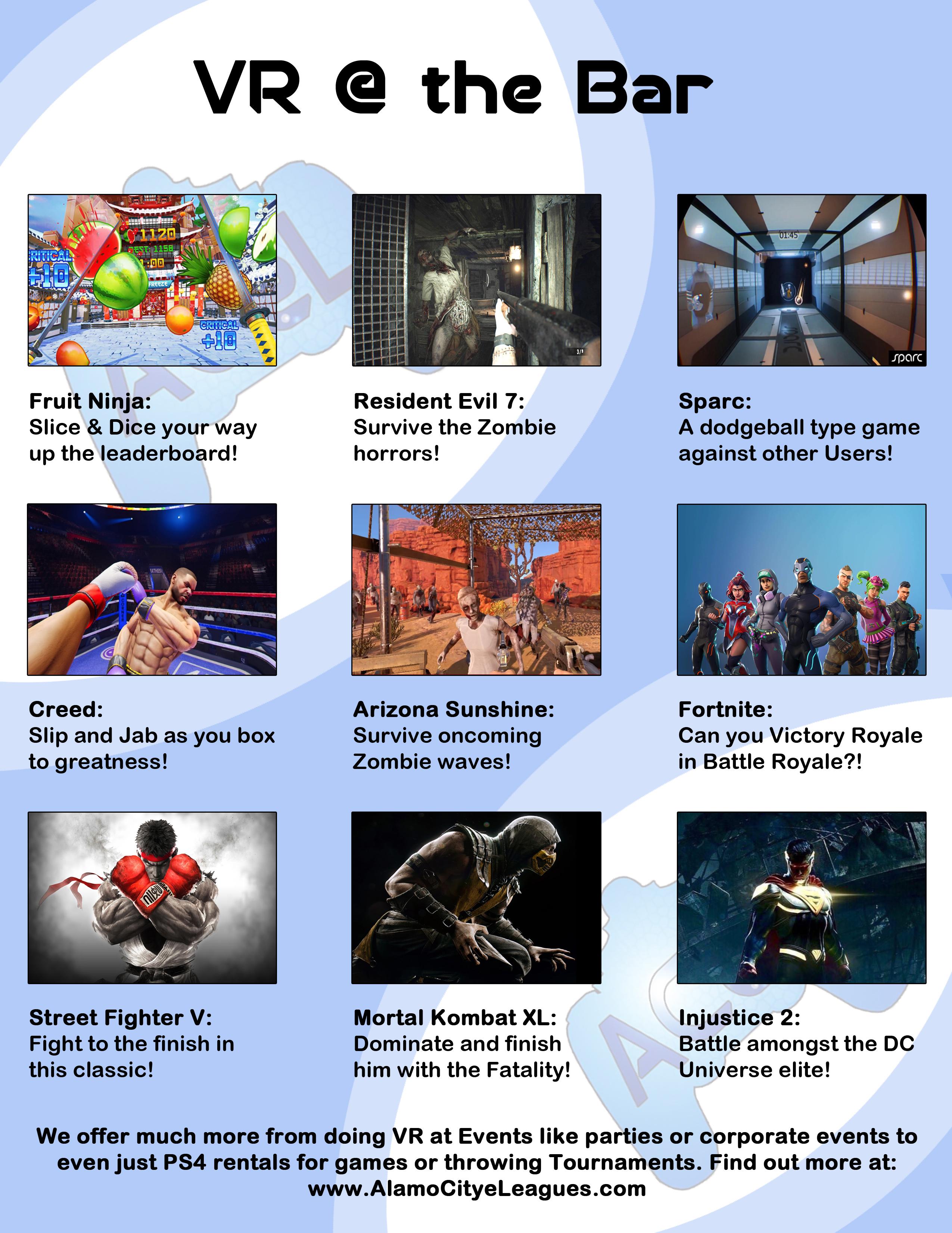 VR_Game_FlyerV2_Back