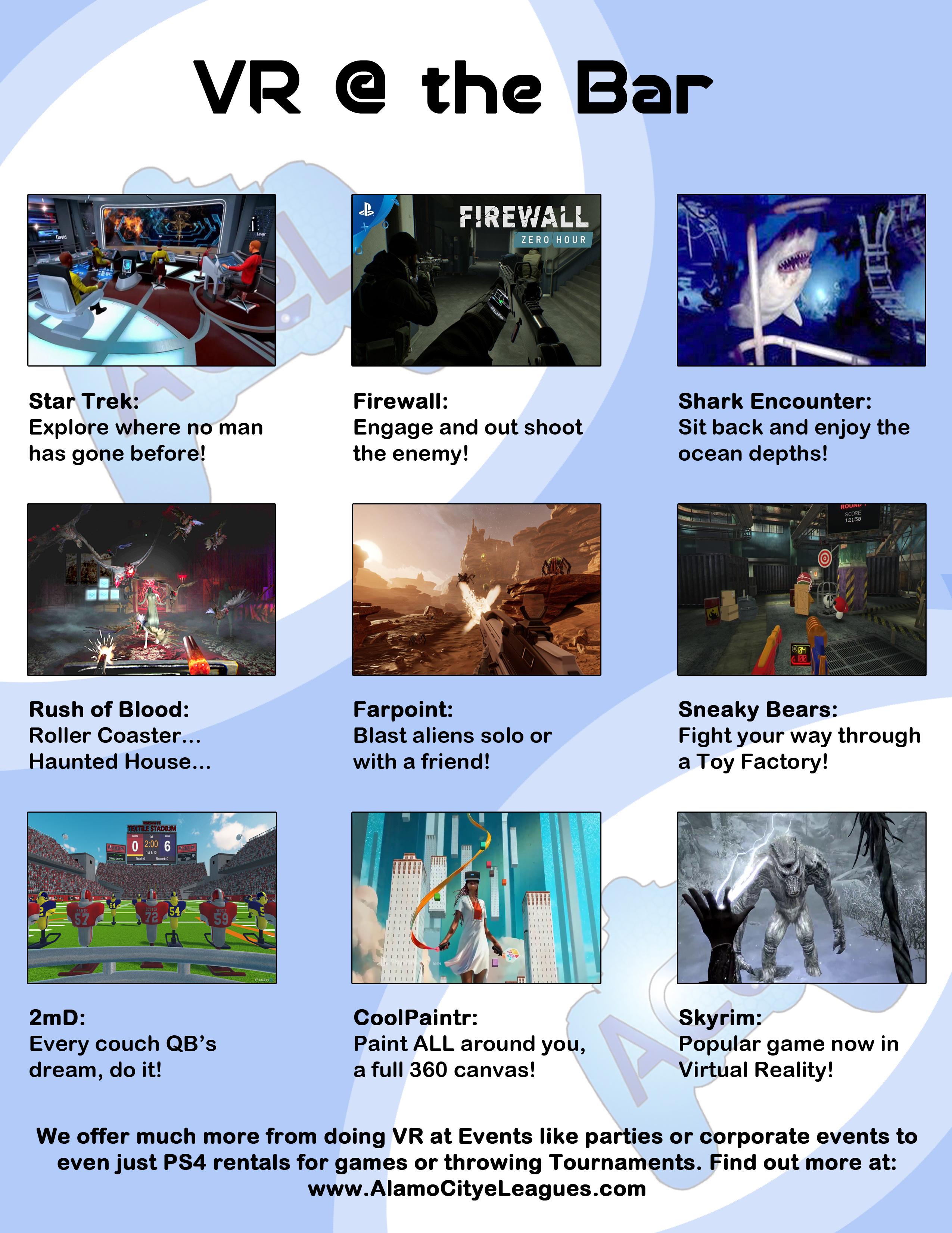 VR_Game_FlyerV2_Front