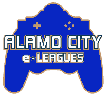 Alamo City eLeagues